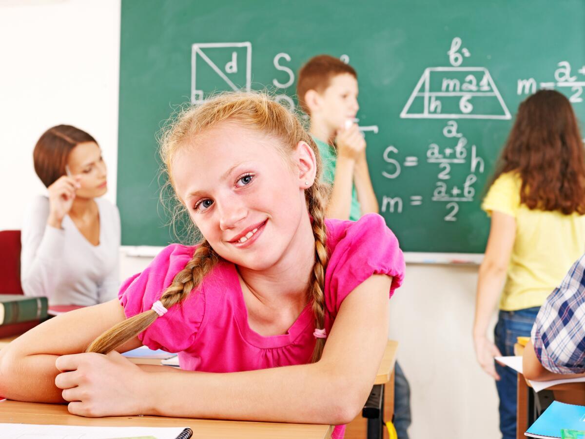 Как заниматься  повторением  перед началом учебного года? Дневник репетитора