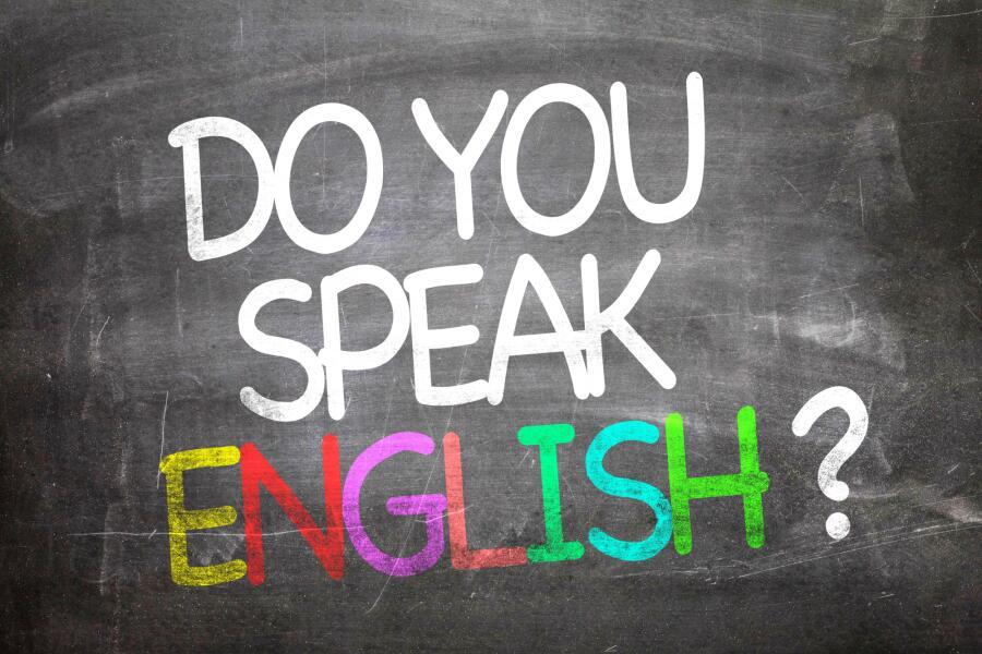 Как быстрее запомнить неправильные глаголы английского языка? Часть 2