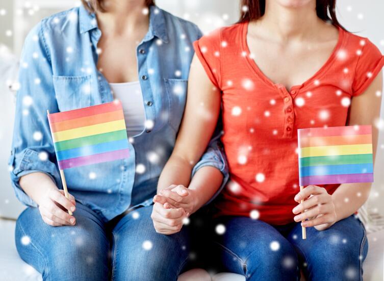 Почему гомосексуализм – абнорма?