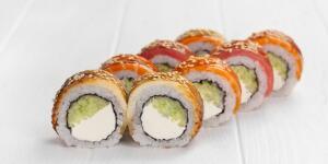 Как приготовить правильную японскую еду? 5 советов для новичков