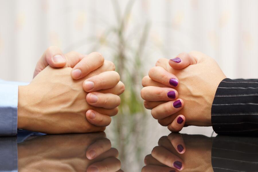 Развод - катастрофа или спасение от токсичных отношений? Плюсы расторжения неудачного брака