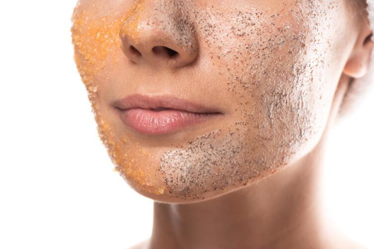 Что вредит состоянию кожи?