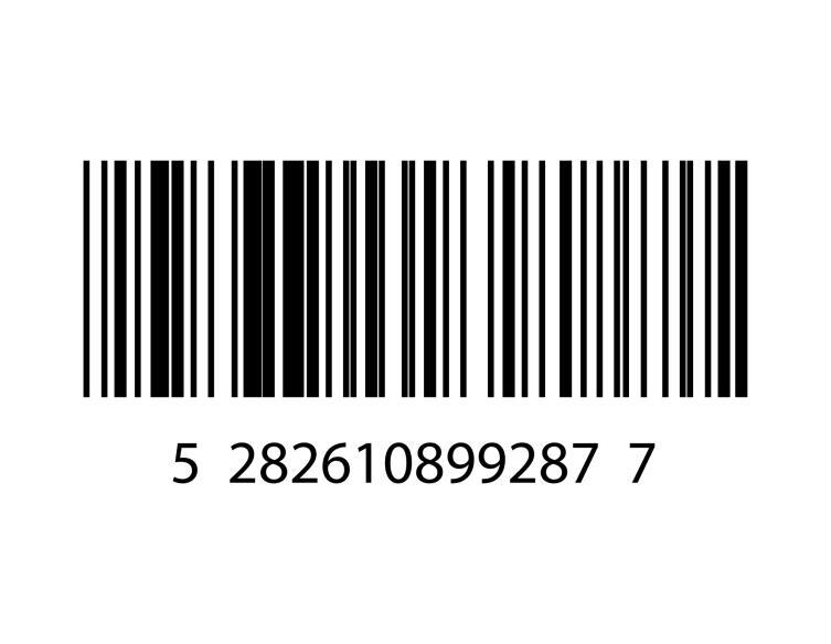 О чем расскажет штрих-код? Штрихи к портрету товара