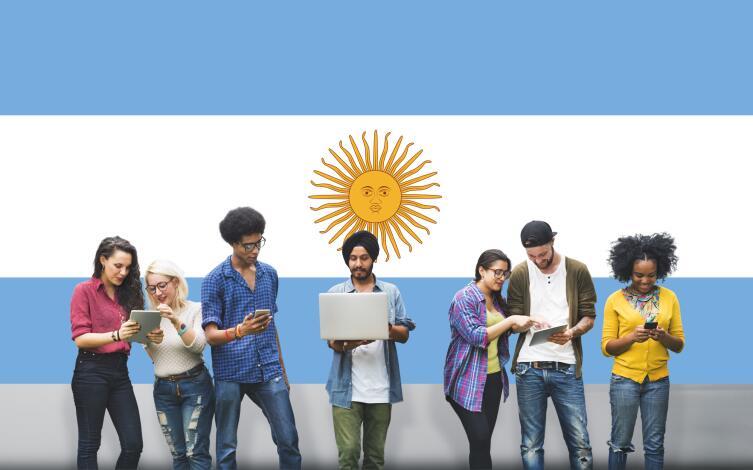 Как празднуют День знаний в разных странах мира? Интересные факты