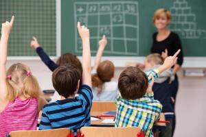 Почему коммуникации учителей и родителей становятся определяющими?