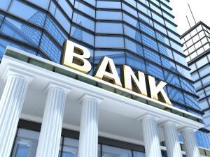От каких услуг банка стоит отказаться? Не позволяйте собой манипулировать!