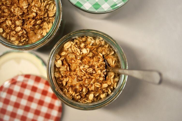 Какие каши не только вкусны, но и болезни лечат? Овсянка, перловка и ячневая