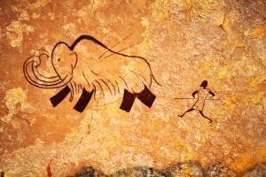 Какие умные технологии появились еще в древности?
