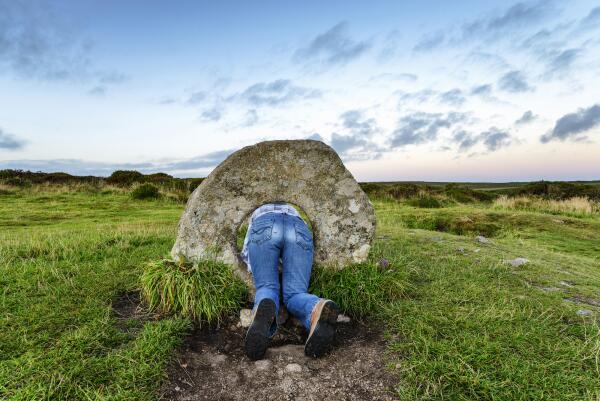 Что приобрело и что утратило человечество в неолите?