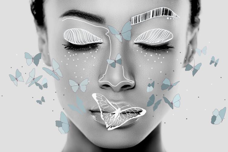 День косметологов, пластических хирургов,