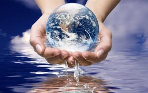 Какими магическими свойствами обладает вода?