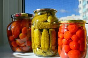Как получить высокий урожай овощей? Личный опыт дачника