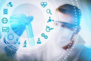 Что изучает биоэтика?