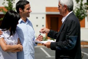 Как сдать квартиру в аренду без помощи риелтора?