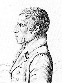Юлиус Клапрот