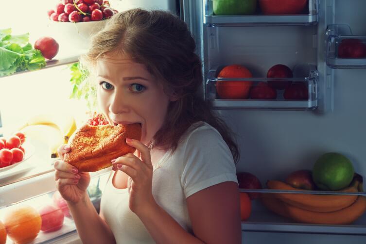 Любые углеводы вызывают подъем уровня глюкозы в организме, выброс инсулина