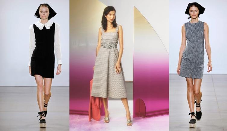 Что будет модно в 2020 году?