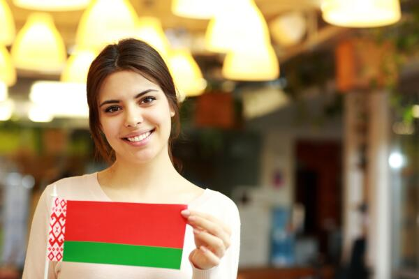 Почему Беларусь – лучшая страна для жизни?
