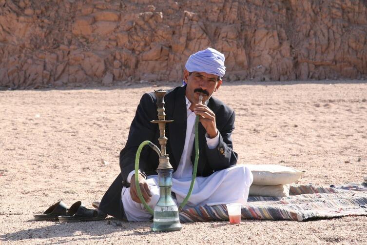 Что такое настоящий кальян и стоит ли его курить?