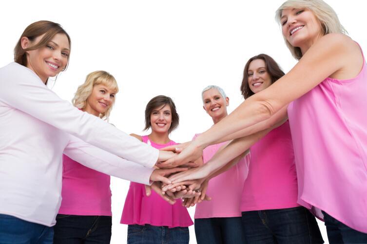 В каком коллективе можно достичь успеха - мужском или женском?