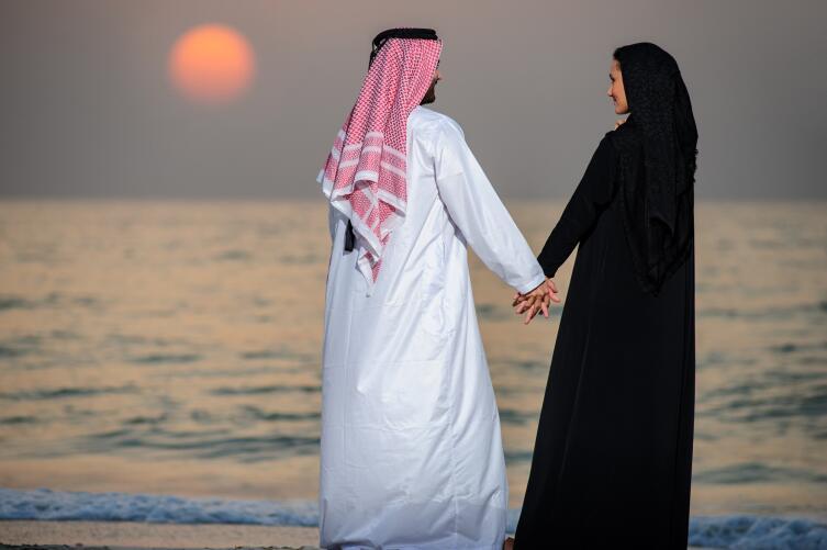 Что ожидает православную девушку в замужестве с мусульманином?