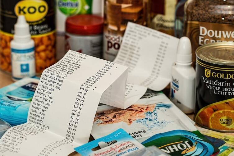 Как сэкономить без потери качества в супермаркете? Три полезных фишки