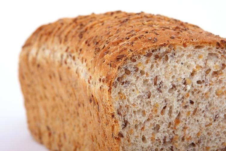 Какие проблемы бывают при выпечке хлеба в хлебопечке?