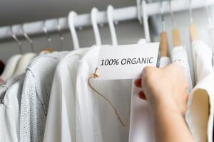 Какую одежду называют этической?