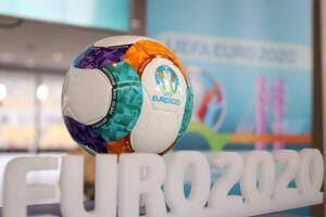Что купить к Евро-2020? Основная атрибутика чемпионата