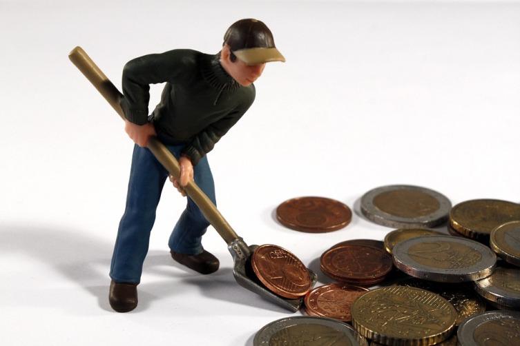 Финансовый Армагеддон. Как подготовиться к новому кризису?