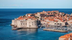 Отдых в Хорватии. С чего начинается рай?