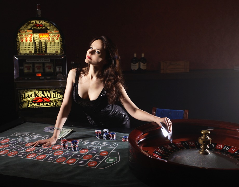 Хочу бросить казино игровые автоматы делюкс играть бесплатно