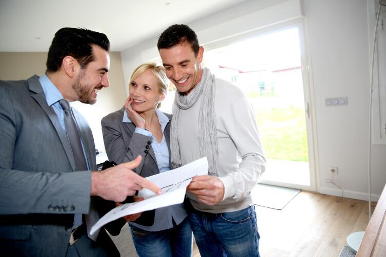Как получать от сдачи квартиры в аренду больше выгоды?