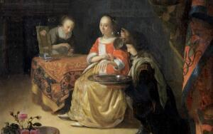 Народная медицина и дети: какой опыт предков перенимать не нужно?