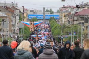 Города России. Что посмотреть в Брянске и вокруг него?