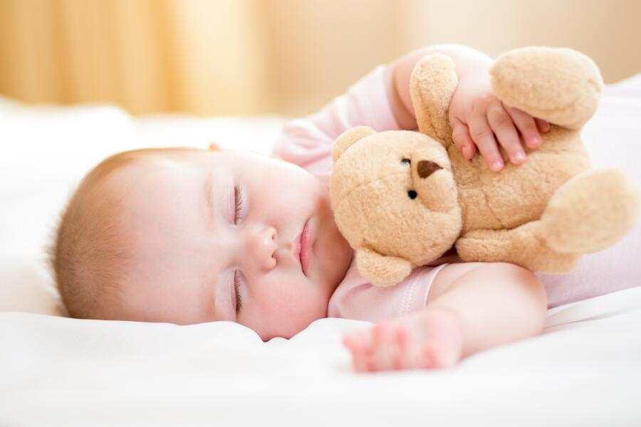 Что ждет малыша, если родители не здравомыслящие люди?