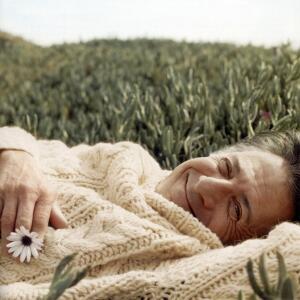 Что посмотреть на досуге? 10 лучших фильмов с Дастином Хоффманом