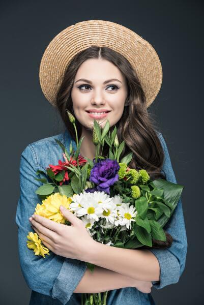 Как правильно выбрать шапку? Популярная записка по покупке ведущего убора