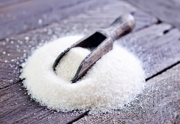 Кто первым догадался варить сахар из свеклы и что из этого вышло?