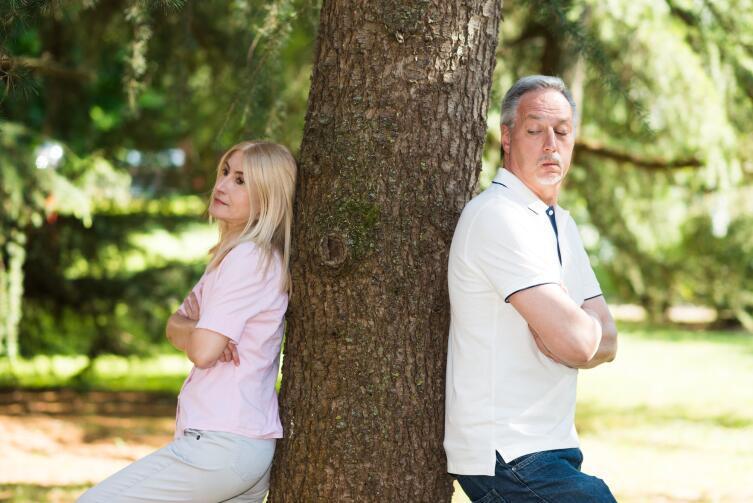 Какие пары по Зодиаку формируют неудачные брачные союзы?