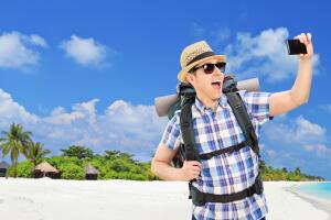 Туристу на заметку: что можно взять в отеле «на память»?