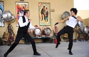 Кому стоит смотреть фильм Квентина Тарантино  «Однажды в ...Голливуде»?