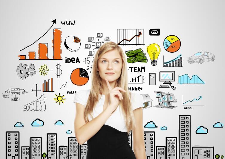 Как превратить хобби в бизнес?