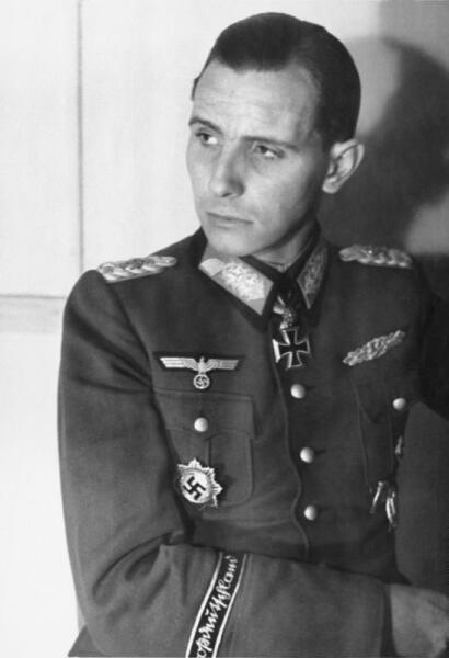 Отто-Эрнст Ремер