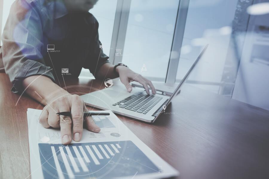 Как инвестировать, чтобы обрести финансовую свободу?