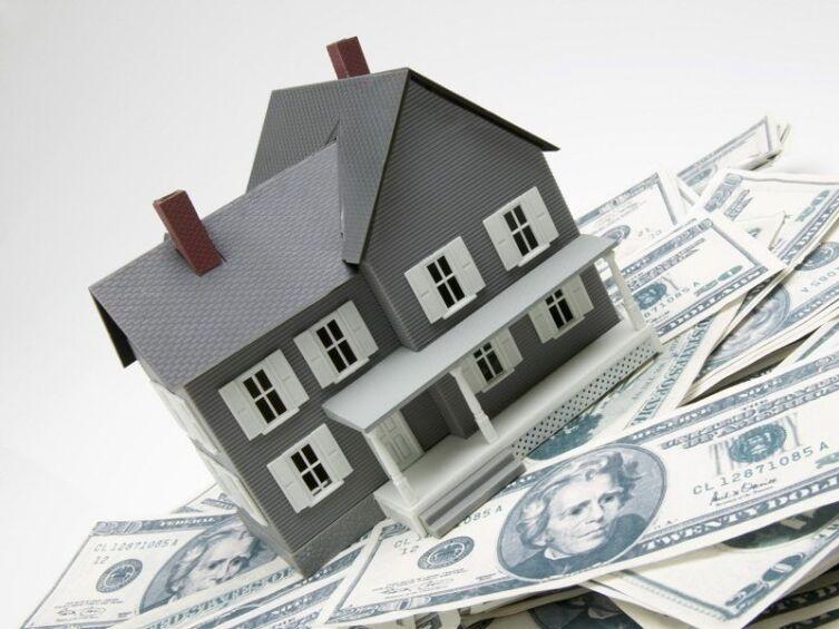Кредит под залог недвижимости: что необходимо знать?
