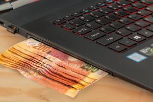 Где взять деньги? Три совета на каждый день