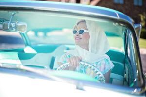 День автомобилиста: что хранит история? 10 интересных фактов