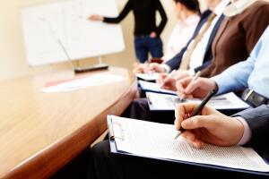 Почему я искренне ненавижу современные тренинги и бизнес-обучения?