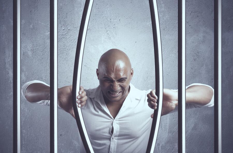 Иллюзия свободы: мы — не рабы, рабы — не мы?